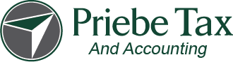 Priebe Tax and Accounting